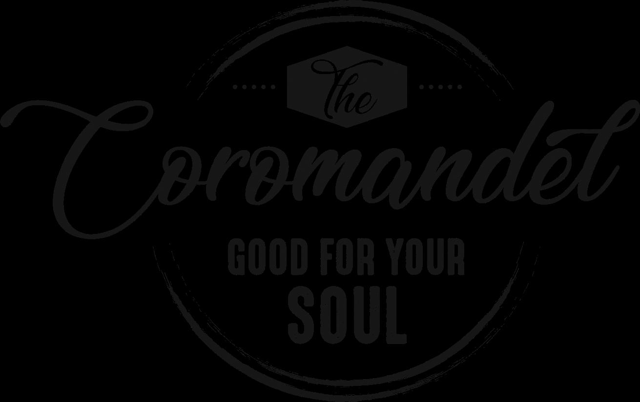 The Coromandel
